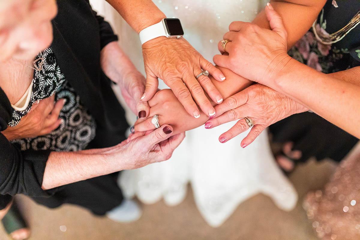 Sioux-falls-wedding-photography-Tayla-Will-112.jpg
