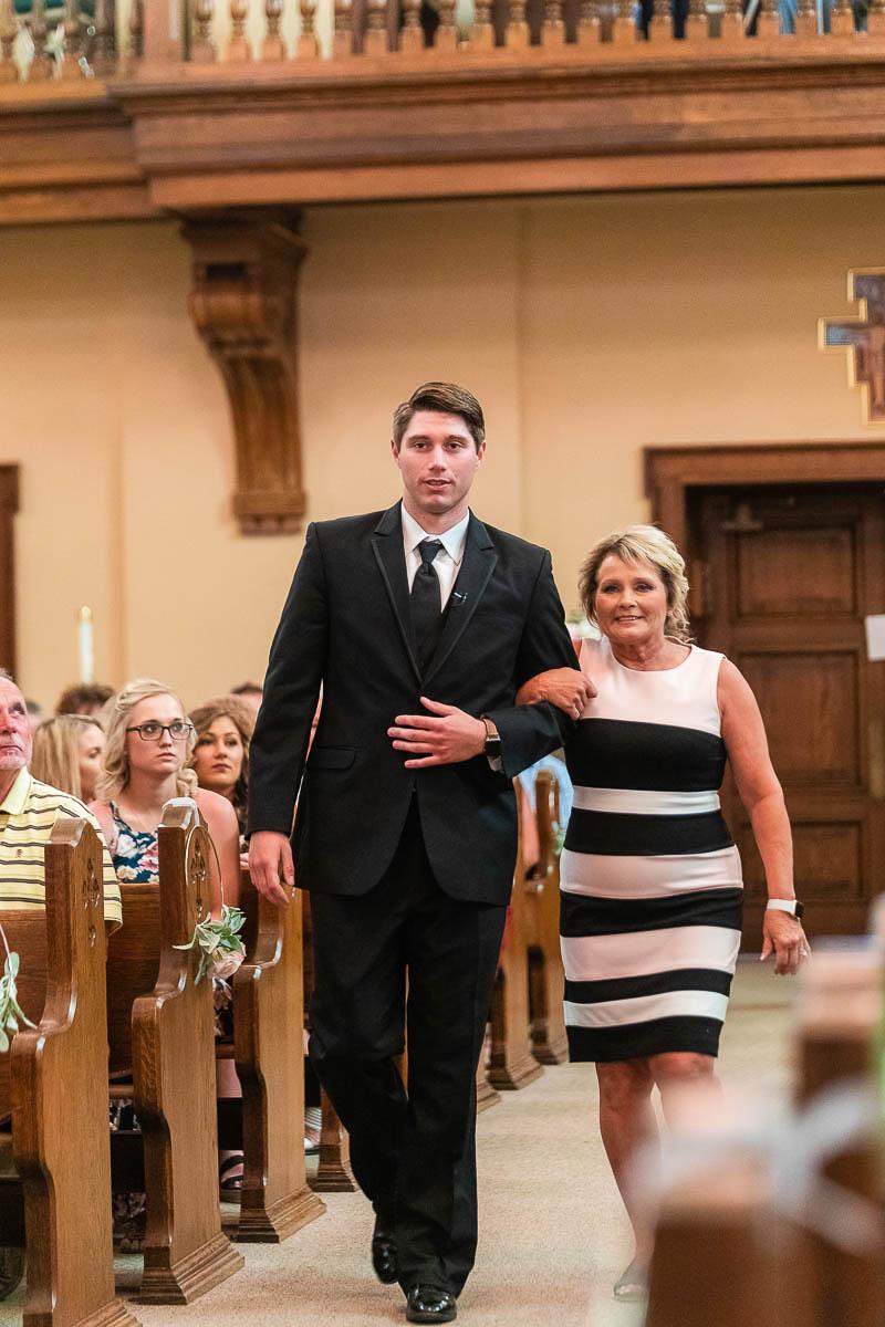 Sioux-falls-wedding-photography-Tayla-Will-118.jpg