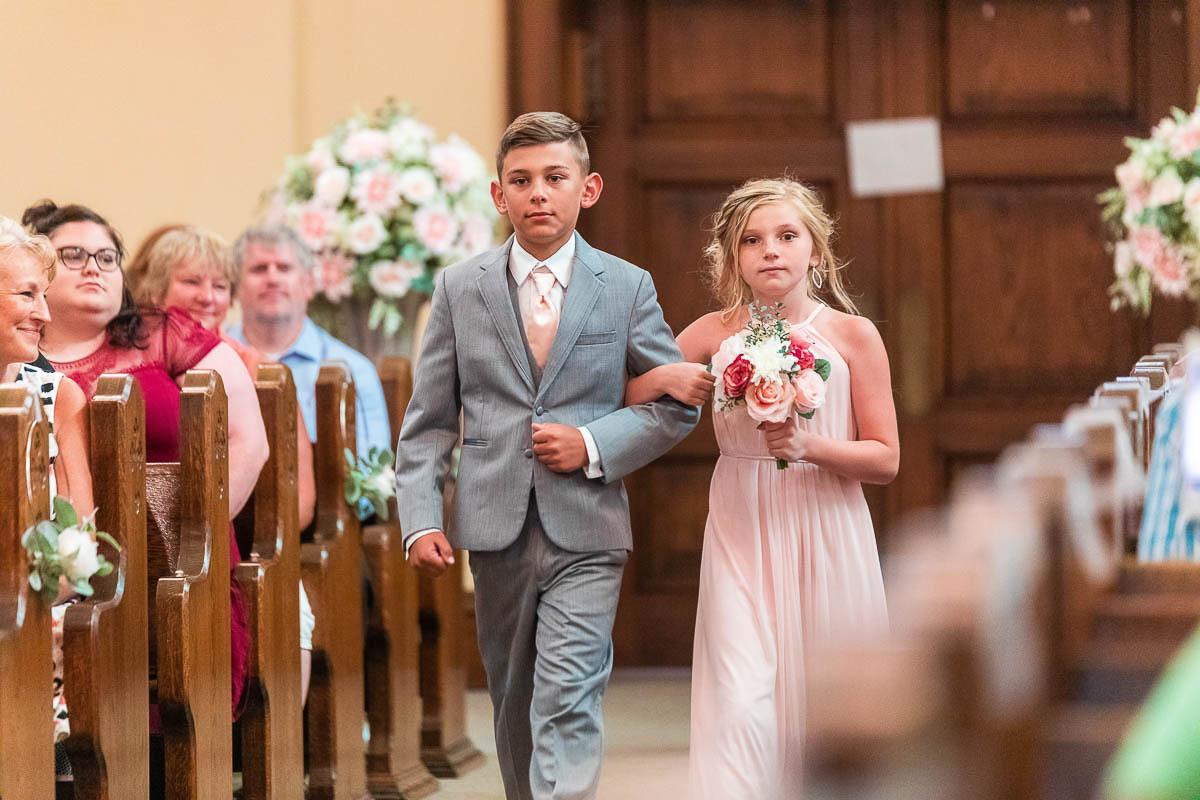 Sioux-falls-wedding-photography-Tayla-Will-121.jpg