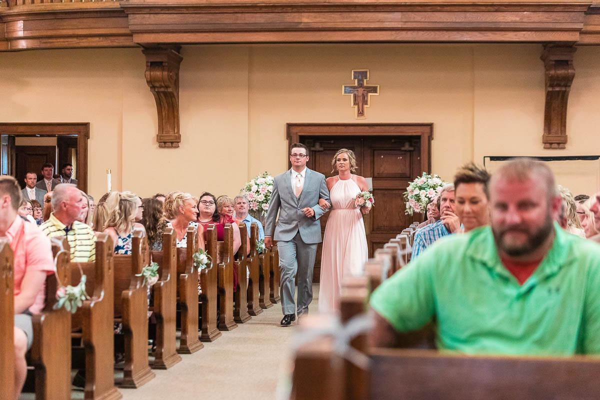 Sioux-falls-wedding-photography-Tayla-Will-122.jpg