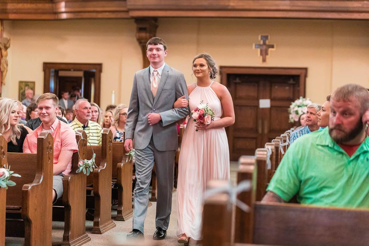 Sioux-falls-wedding-photography-Tayla-Will-126.jpg