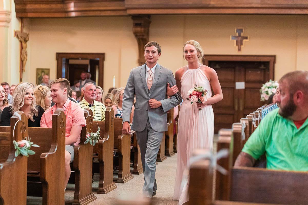Sioux-falls-wedding-photography-Tayla-Will-127.jpg