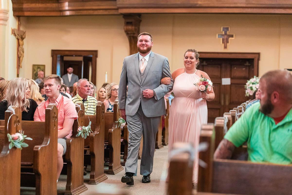 Sioux-falls-wedding-photography-Tayla-Will-129.jpg