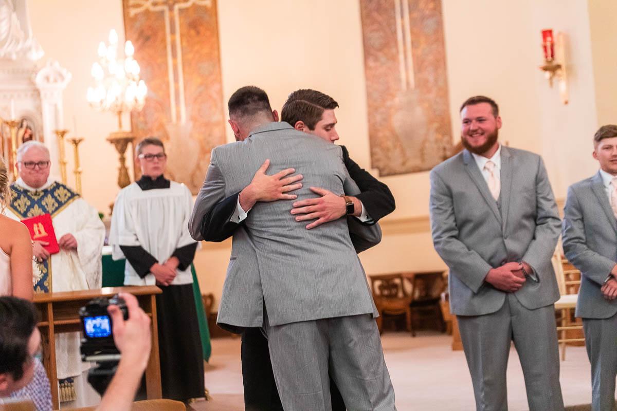 Sioux-falls-wedding-photography-Tayla-Will-131.jpg