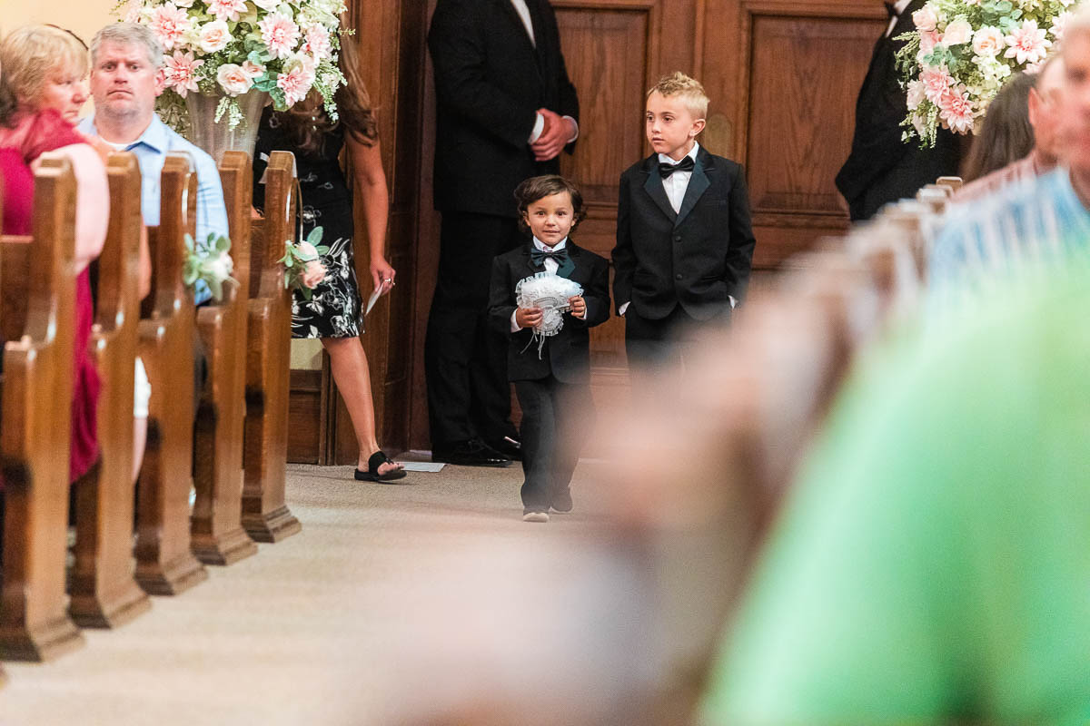 Sioux-falls-wedding-photography-Tayla-Will-132.jpg