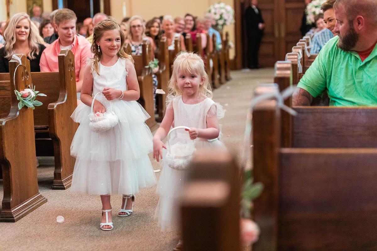 Sioux-falls-wedding-photography-Tayla-Will-136.jpg