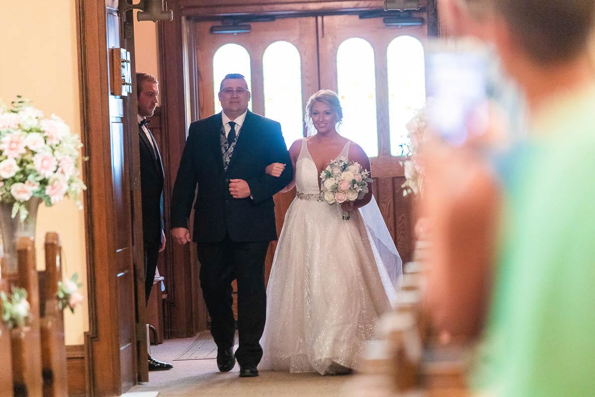 Sioux-falls-wedding-photography-Tayla-Will-137.jpg