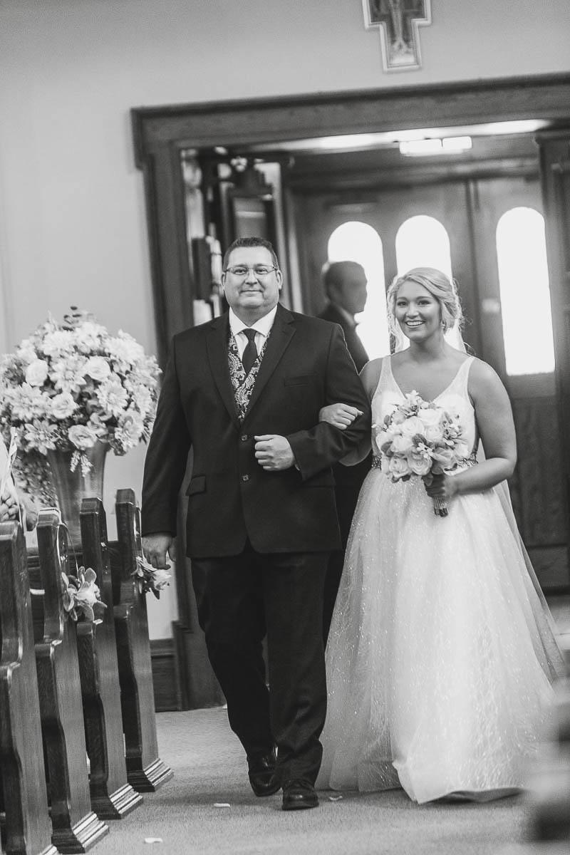 Sioux-falls-wedding-photography-Tayla-Will-138.jpg