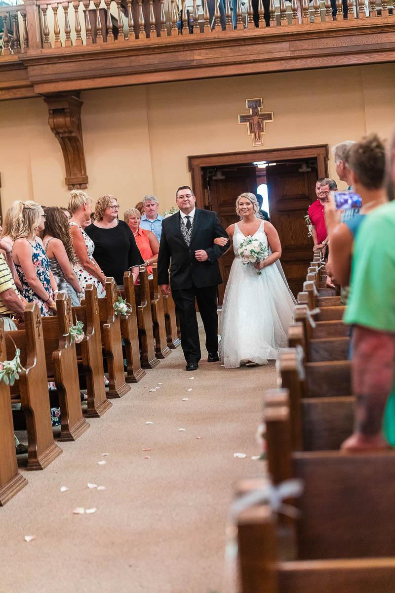 Sioux-falls-wedding-photography-Tayla-Will-139.jpg
