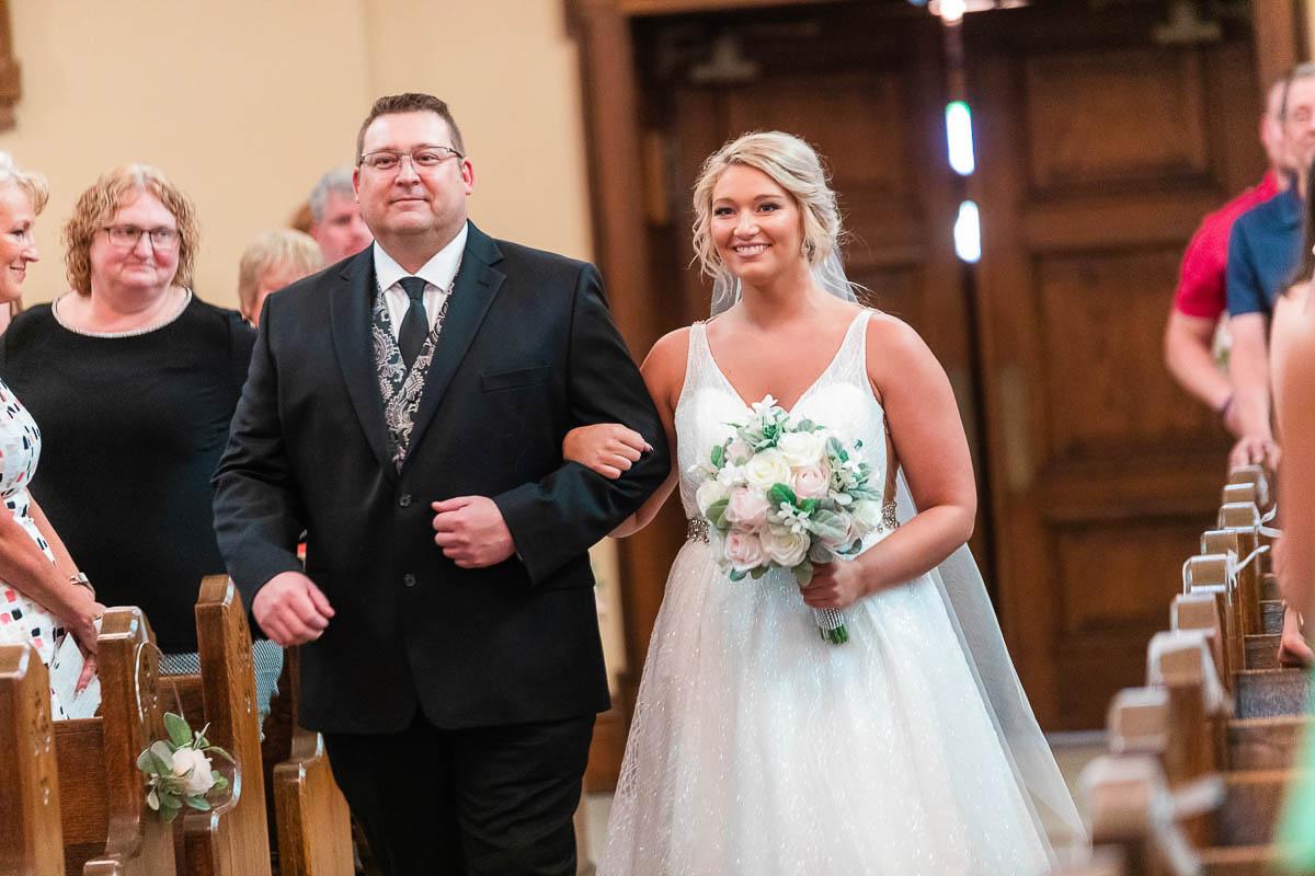 Sioux-falls-wedding-photography-Tayla-Will-140.jpg