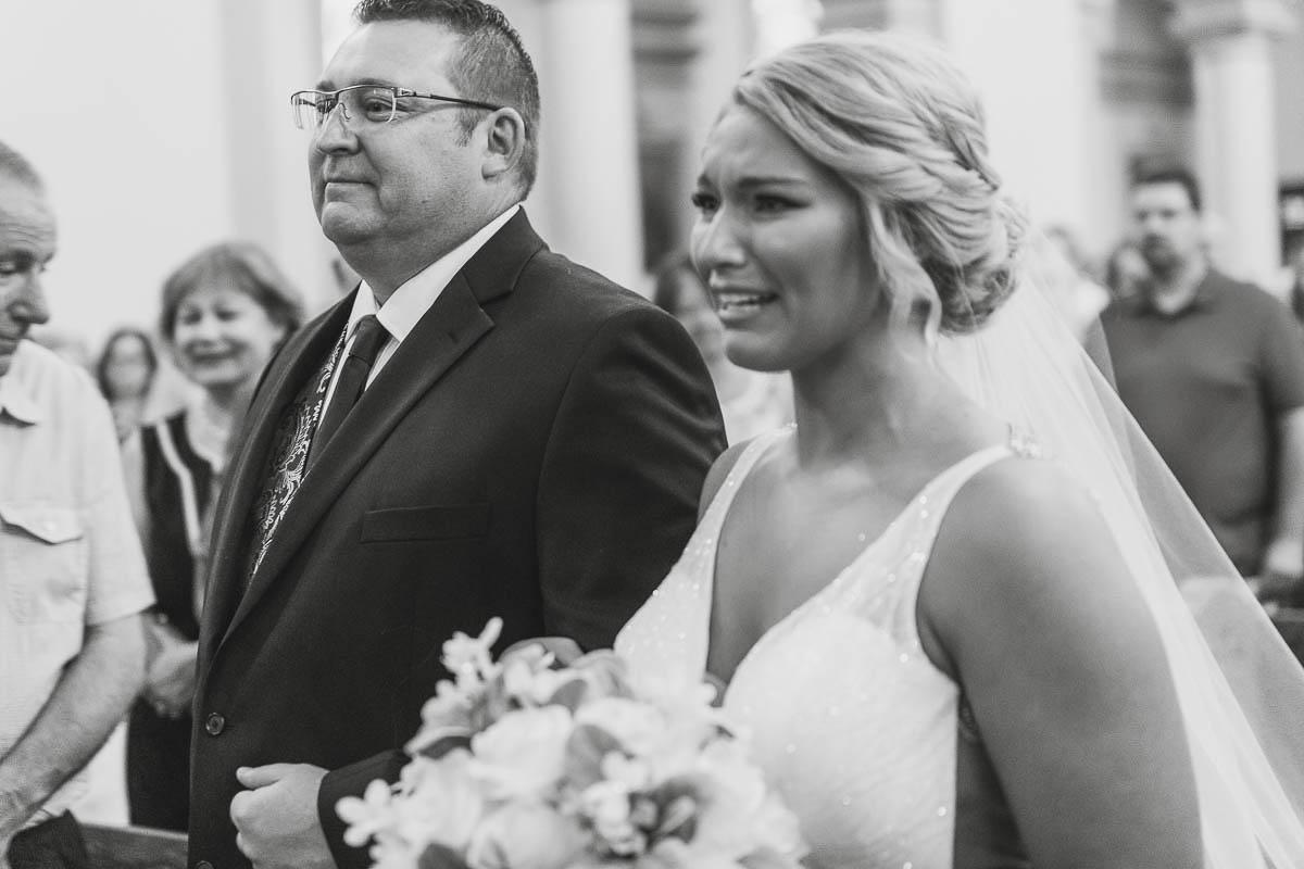 Sioux-falls-wedding-photography-Tayla-Will-141.jpg
