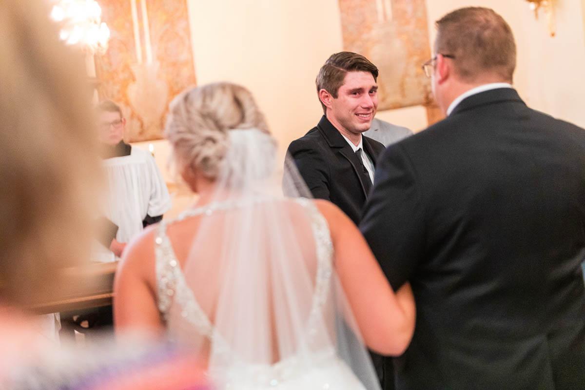 Sioux-falls-wedding-photography-Tayla-Will-143.jpg