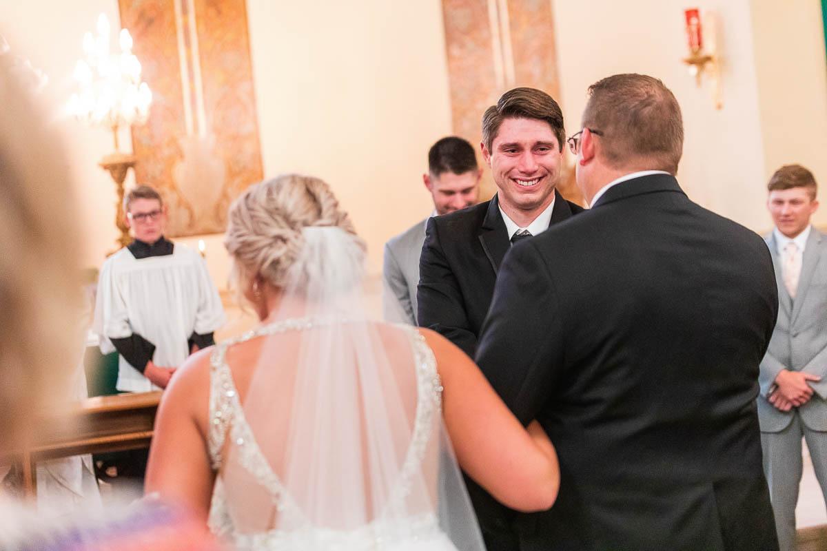 Sioux-falls-wedding-photography-Tayla-Will-144.jpg