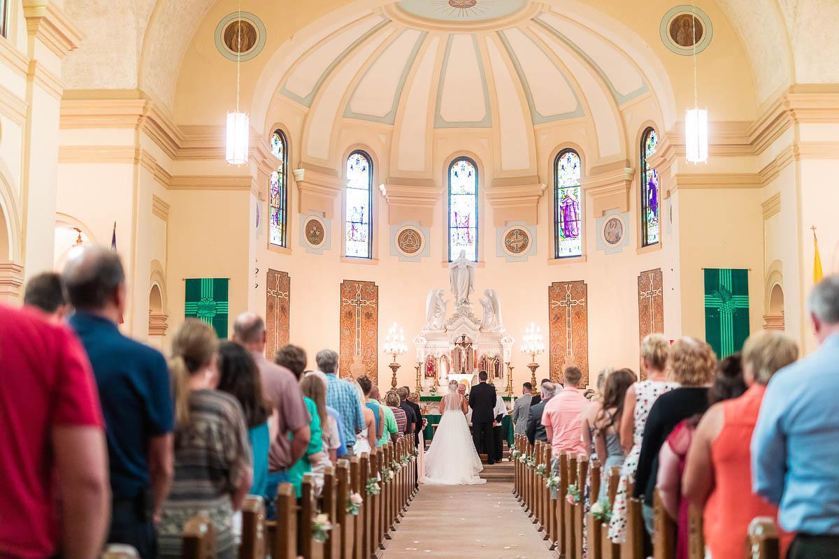 Sioux-falls-wedding-photography-Tayla-Will-145.jpg