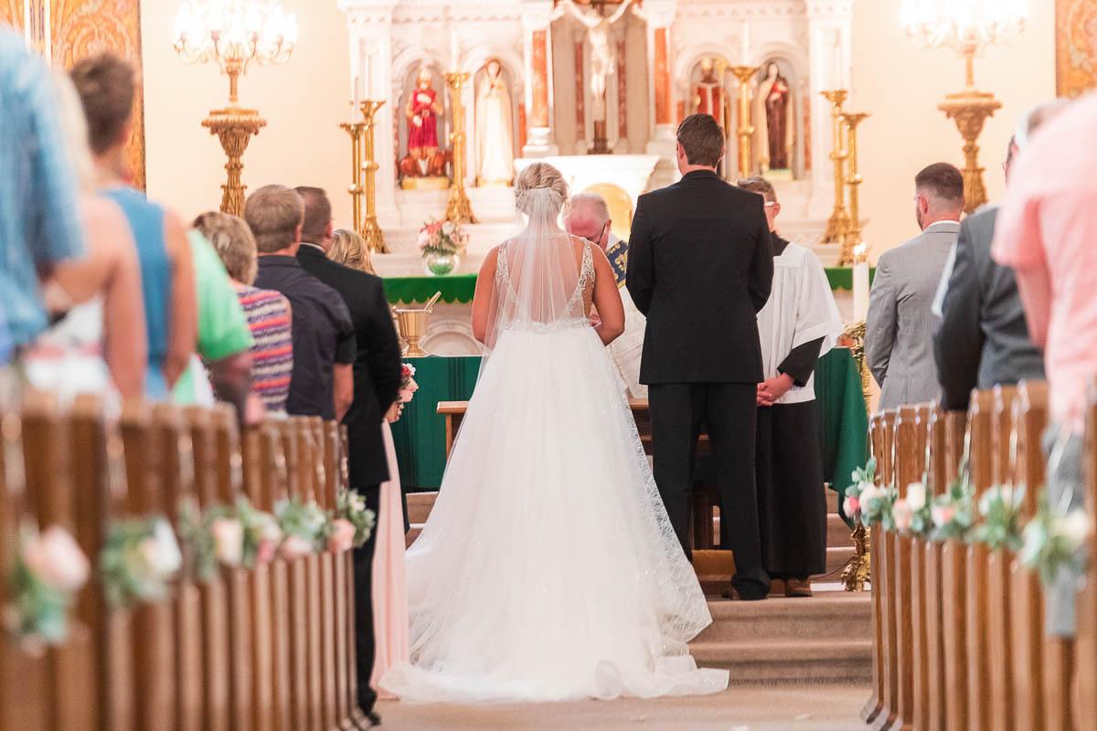 Sioux-falls-wedding-photography-Tayla-Will-147.jpg