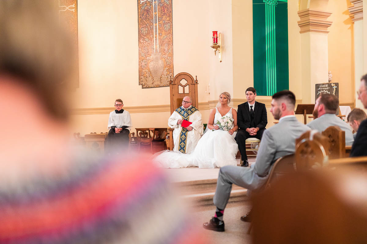 Sioux-falls-wedding-photography-Tayla-Will-153.jpg