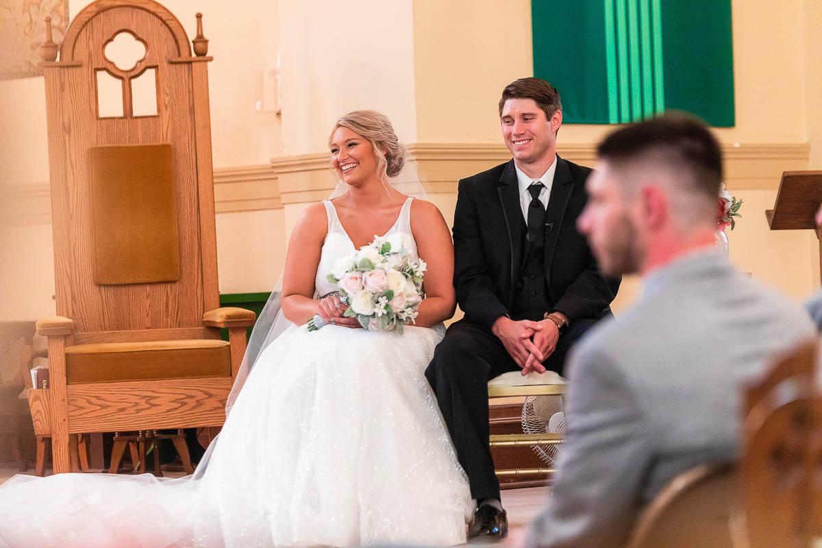 Sioux-falls-wedding-photography-Tayla-Will-154.jpg