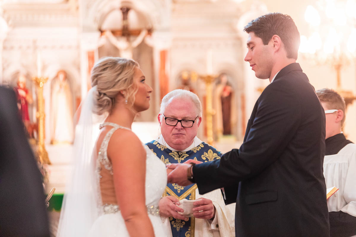 Sioux-falls-wedding-photography-Tayla-Will-155.jpg