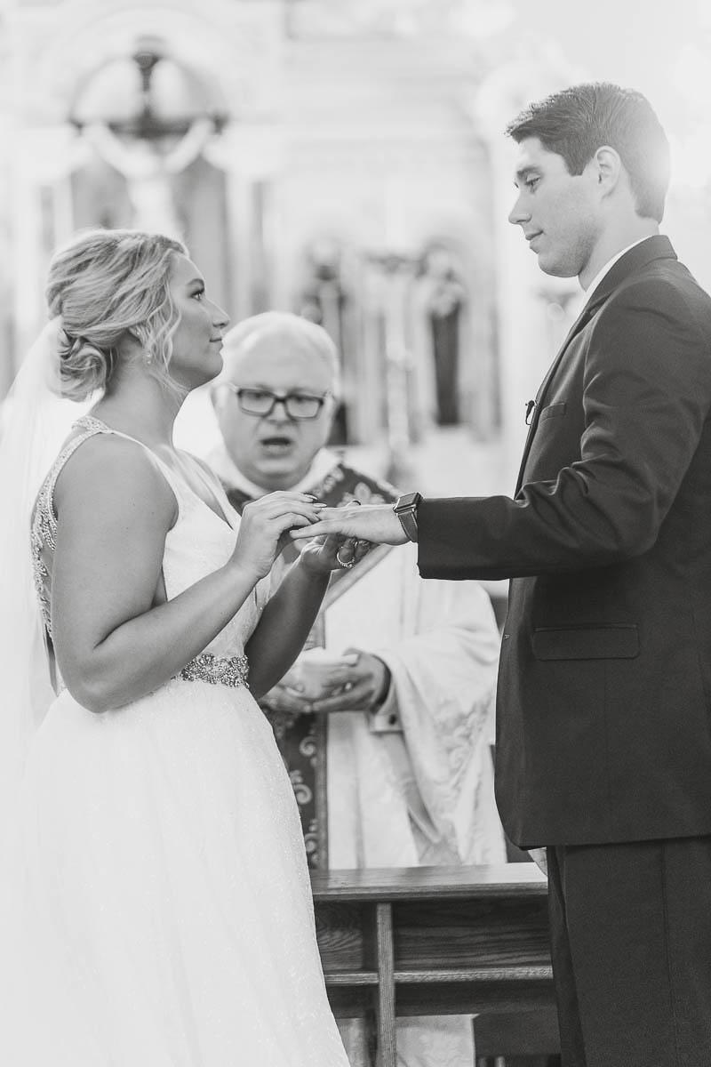 Sioux-falls-wedding-photography-Tayla-Will-156.jpg