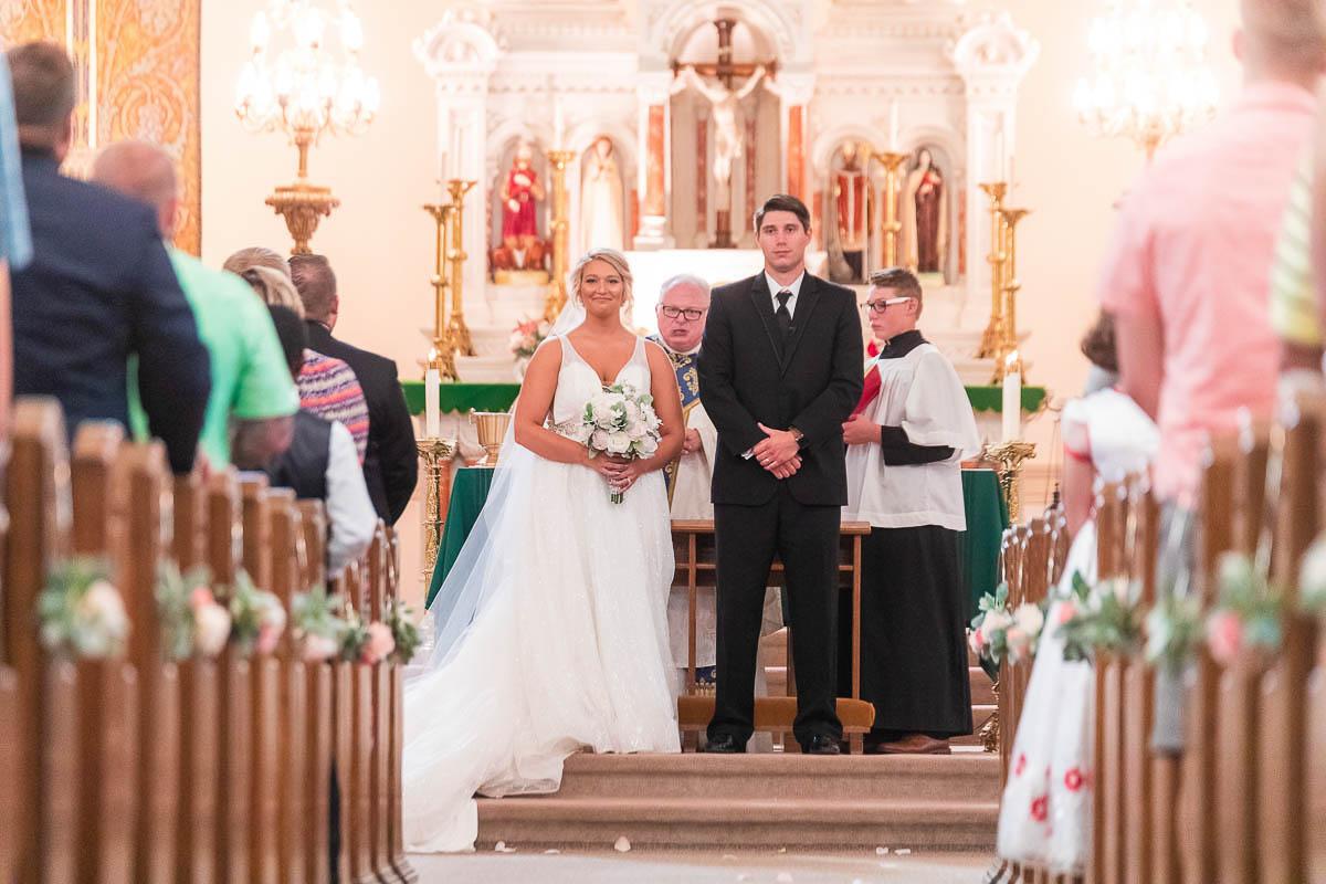 Sioux-falls-wedding-photography-Tayla-Will-158.jpg