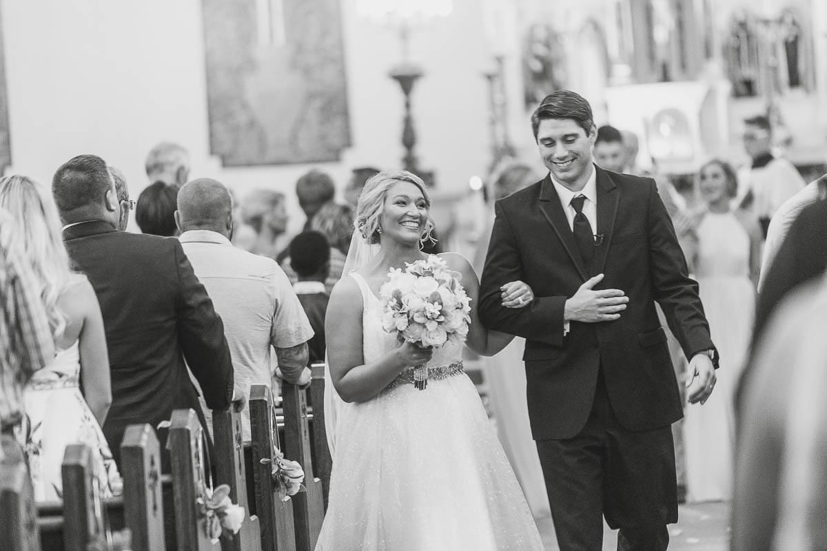 Sioux-falls-wedding-photography-Tayla-Will-160.jpg