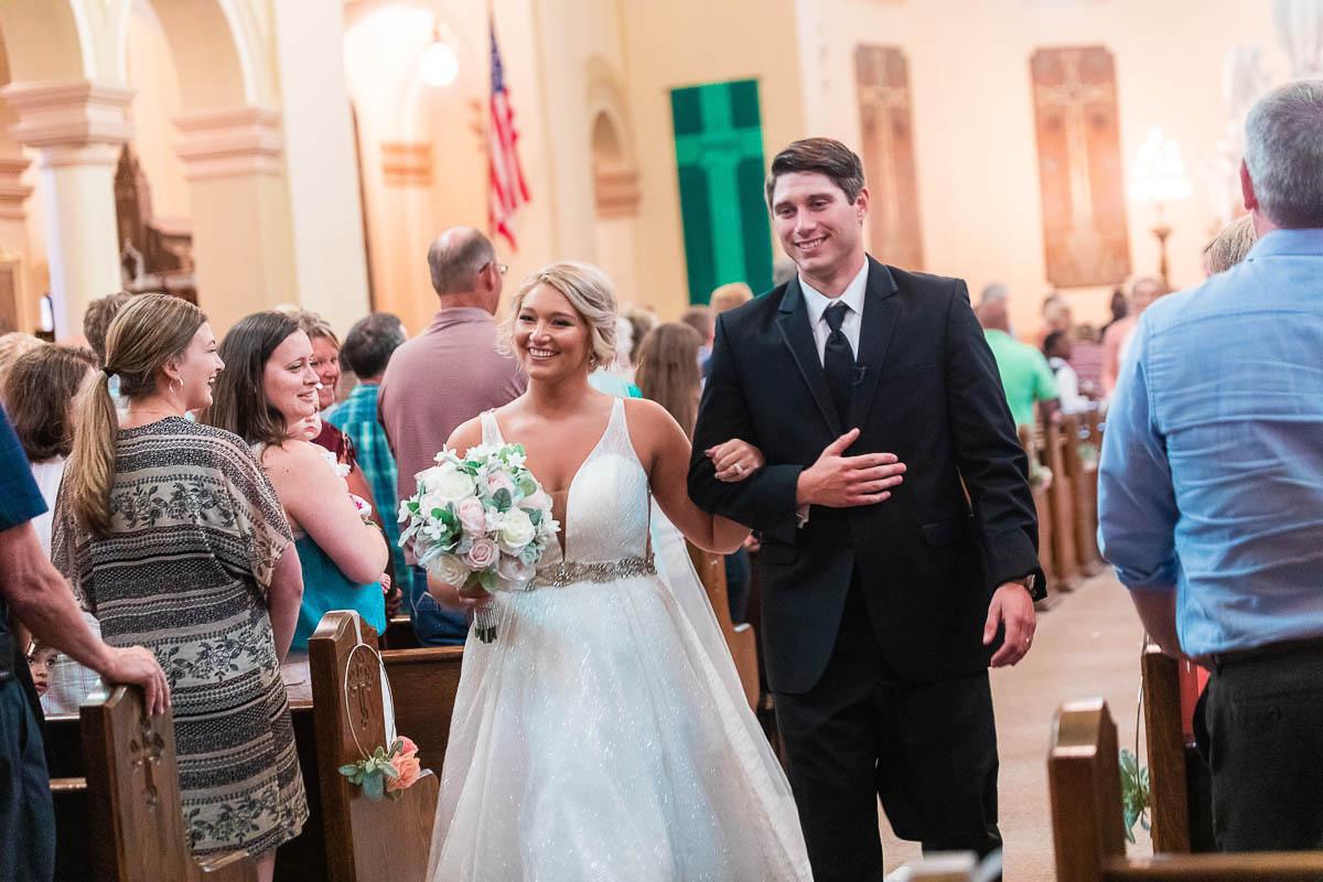 Sioux-falls-wedding-photography-Tayla-Will-161.jpg