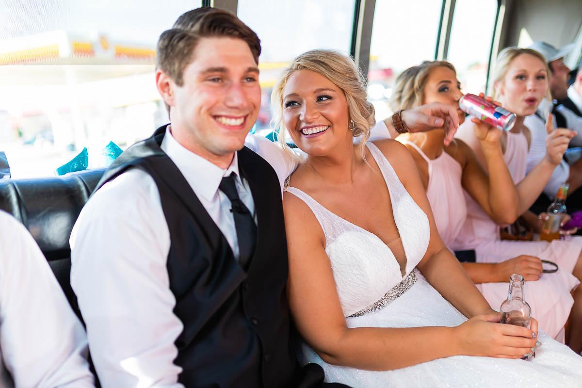 Sioux-falls-wedding-photography-Tayla-Will-162.jpg