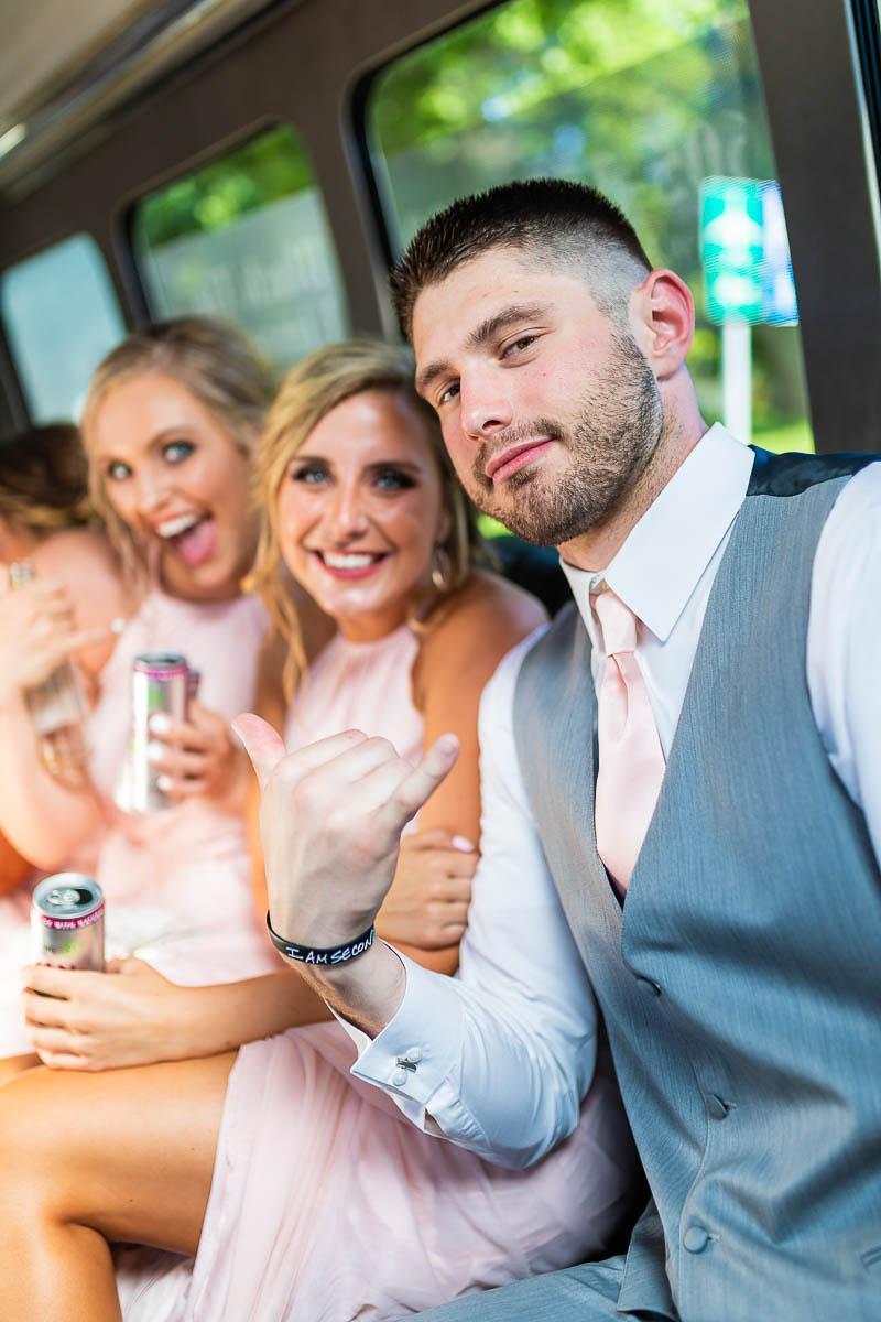 Sioux-falls-wedding-photography-Tayla-Will-164.jpg