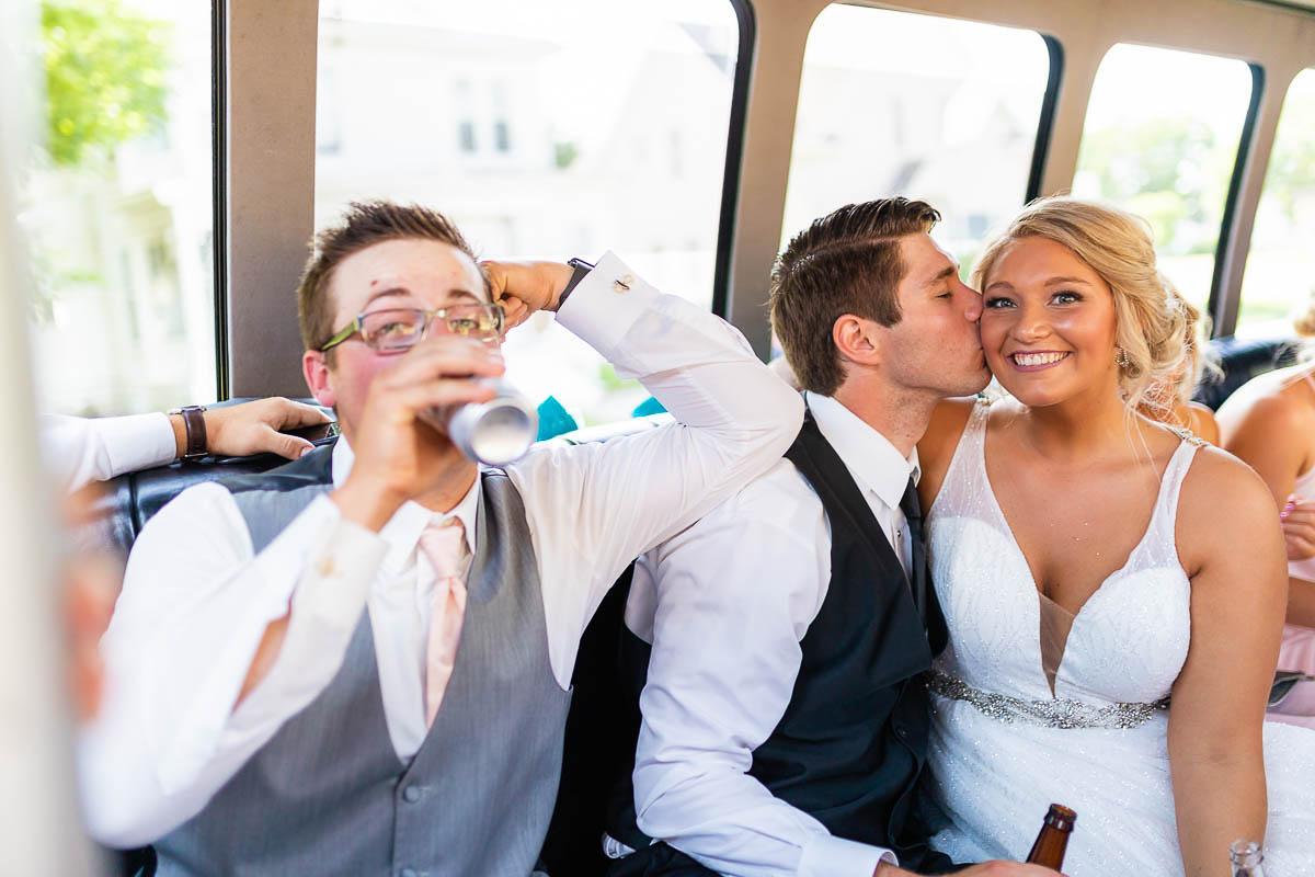 Sioux-falls-wedding-photography-Tayla-Will-165.jpg