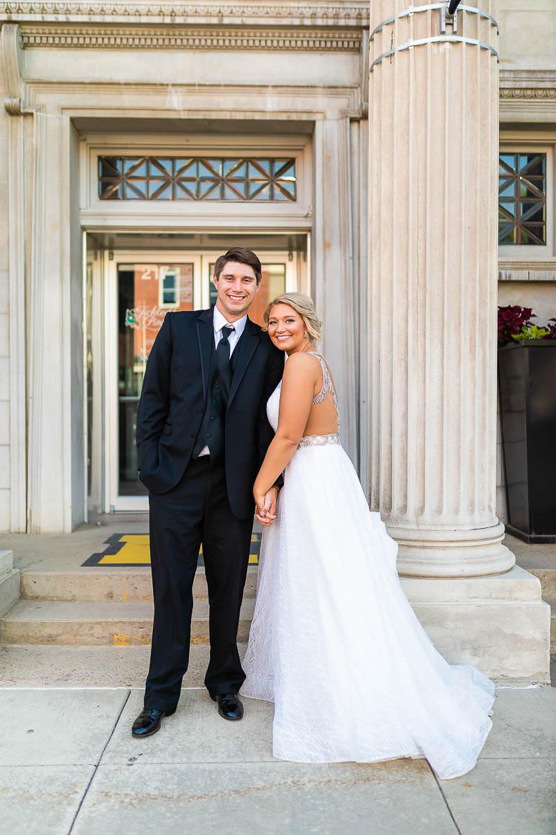 Sioux-falls-wedding-photography-Tayla-Will-166.jpg