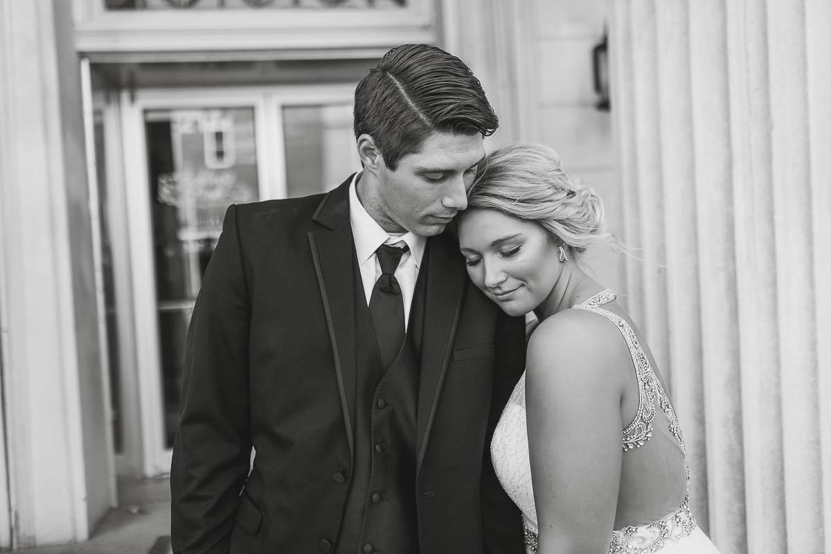 Sioux-falls-wedding-photography-Tayla-Will-167.jpg