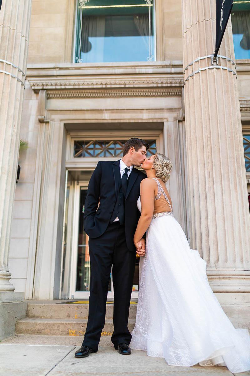 Sioux-falls-wedding-photography-Tayla-Will-168.jpg