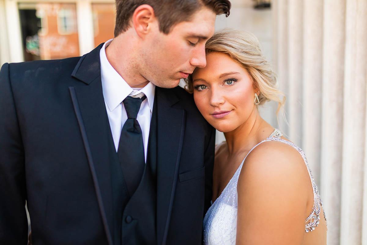 Sioux-falls-wedding-photography-Tayla-Will-169.jpg