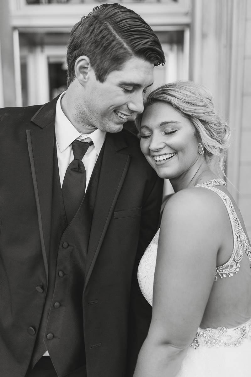 Sioux-falls-wedding-photography-Tayla-Will-170.jpg