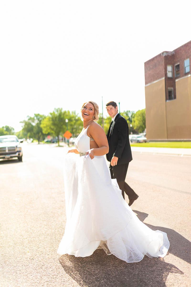 Sioux-falls-wedding-photography-Tayla-Will-171.jpg