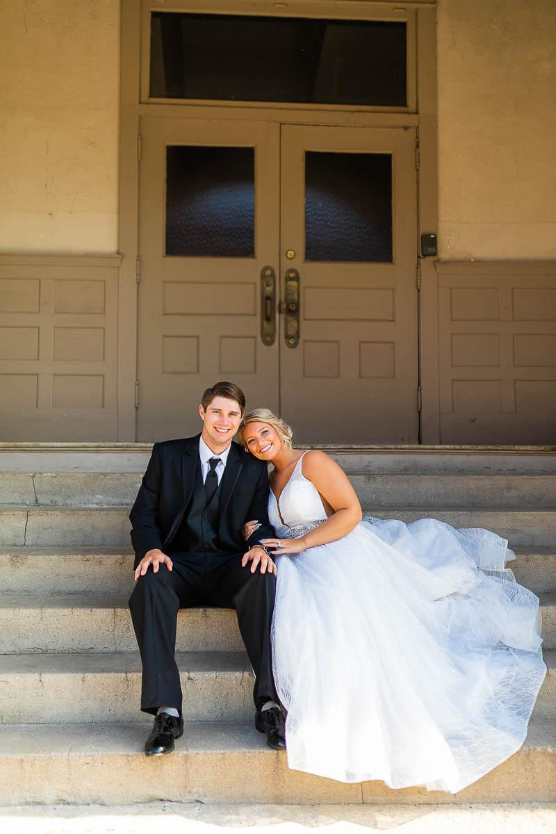 Sioux-falls-wedding-photography-Tayla-Will-173.jpg