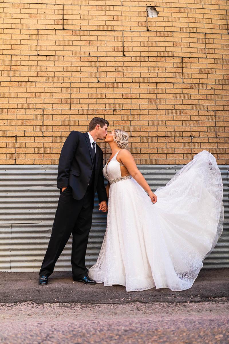 Sioux-falls-wedding-photography-Tayla-Will-176.jpg