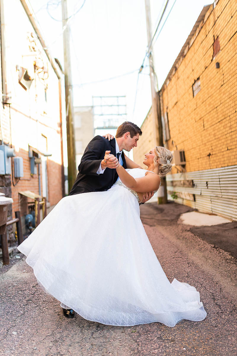 Sioux-falls-wedding-photography-Tayla-Will-178.jpg
