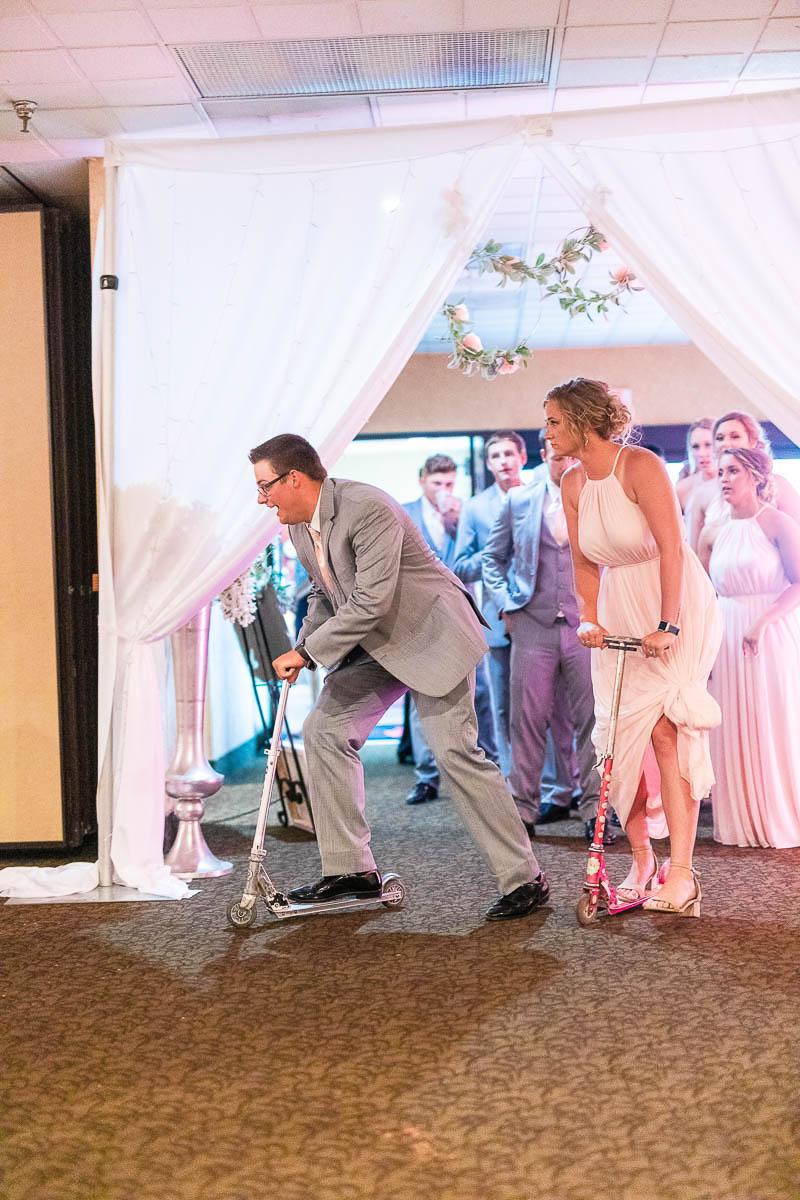 Sioux-falls-wedding-photography-Tayla-Will-182.jpg