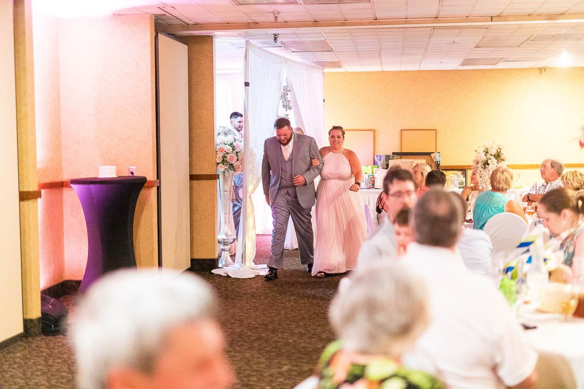 Sioux-falls-wedding-photography-Tayla-Will-184.jpg