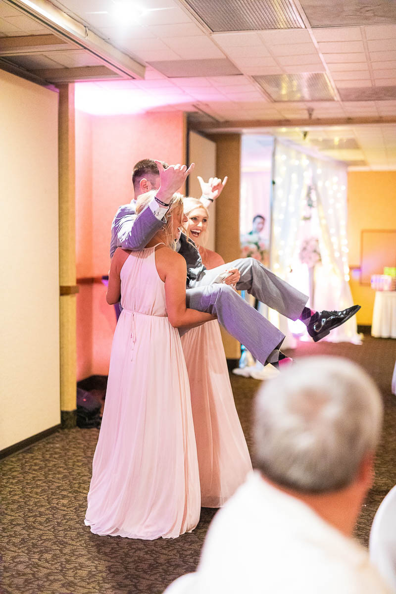 Sioux-falls-wedding-photography-Tayla-Will-185.jpg