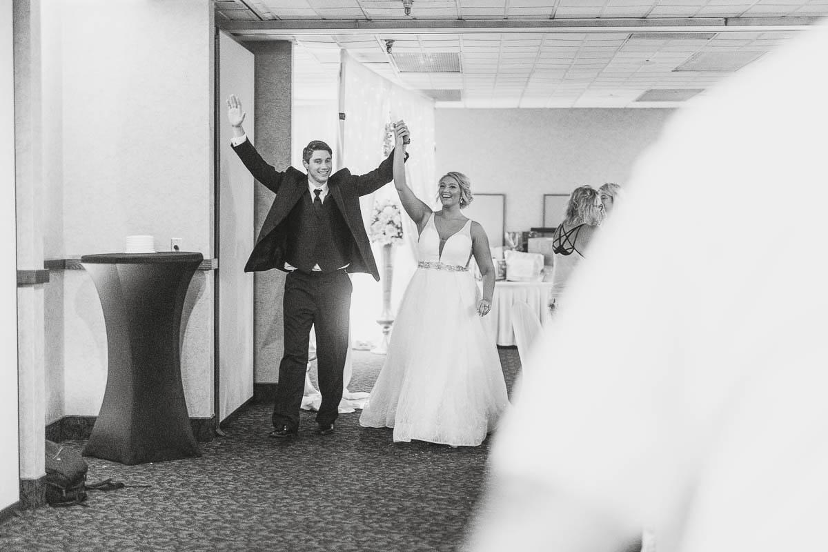 Sioux-falls-wedding-photography-Tayla-Will-186.jpg