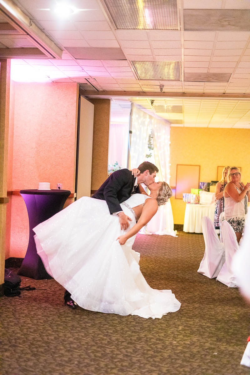 Sioux-falls-wedding-photography-Tayla-Will-187.jpg