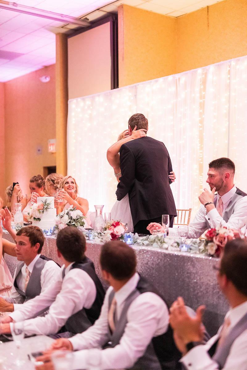Sioux-falls-wedding-photography-Tayla-Will-188.jpg