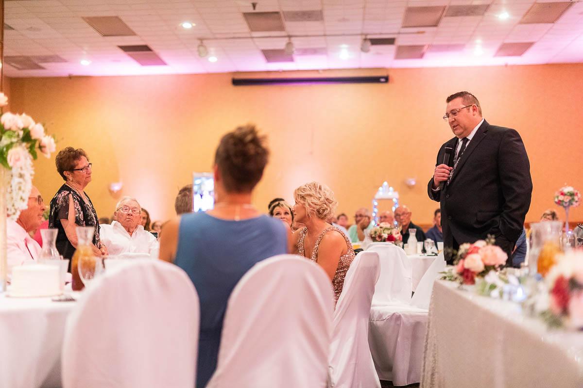 Sioux-falls-wedding-photography-Tayla-Will-192.jpg