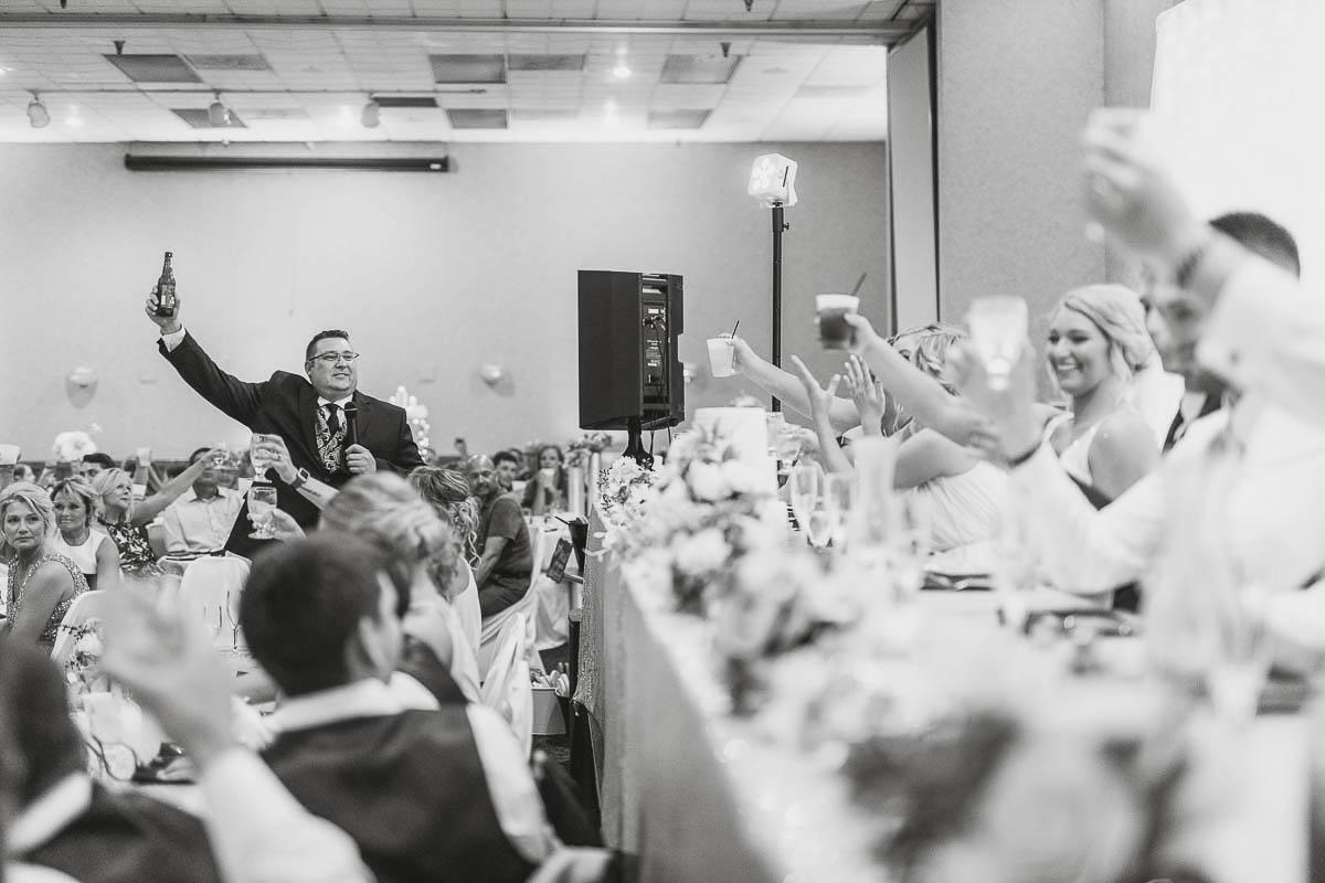 Sioux-falls-wedding-photography-Tayla-Will-193.jpg