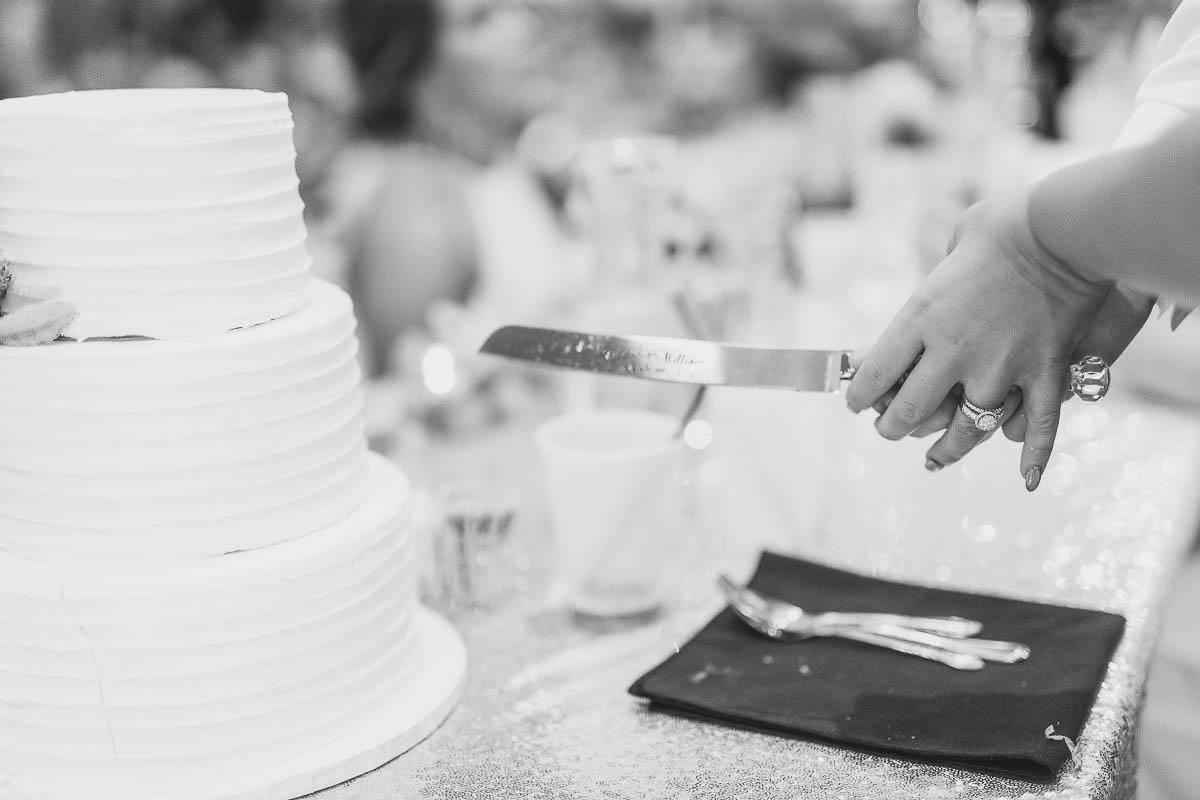 Sioux-falls-wedding-photography-Tayla-Will-195.jpg