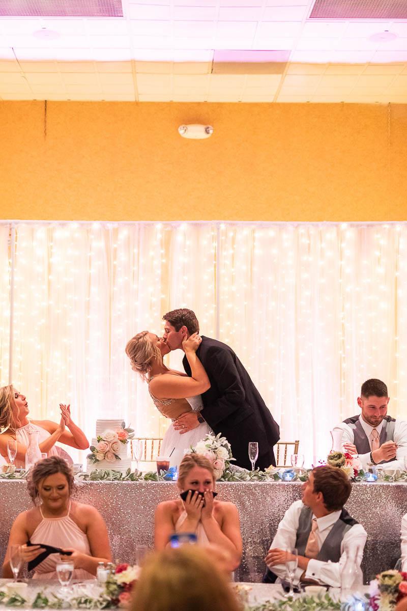 Sioux-falls-wedding-photography-Tayla-Will-194.jpg