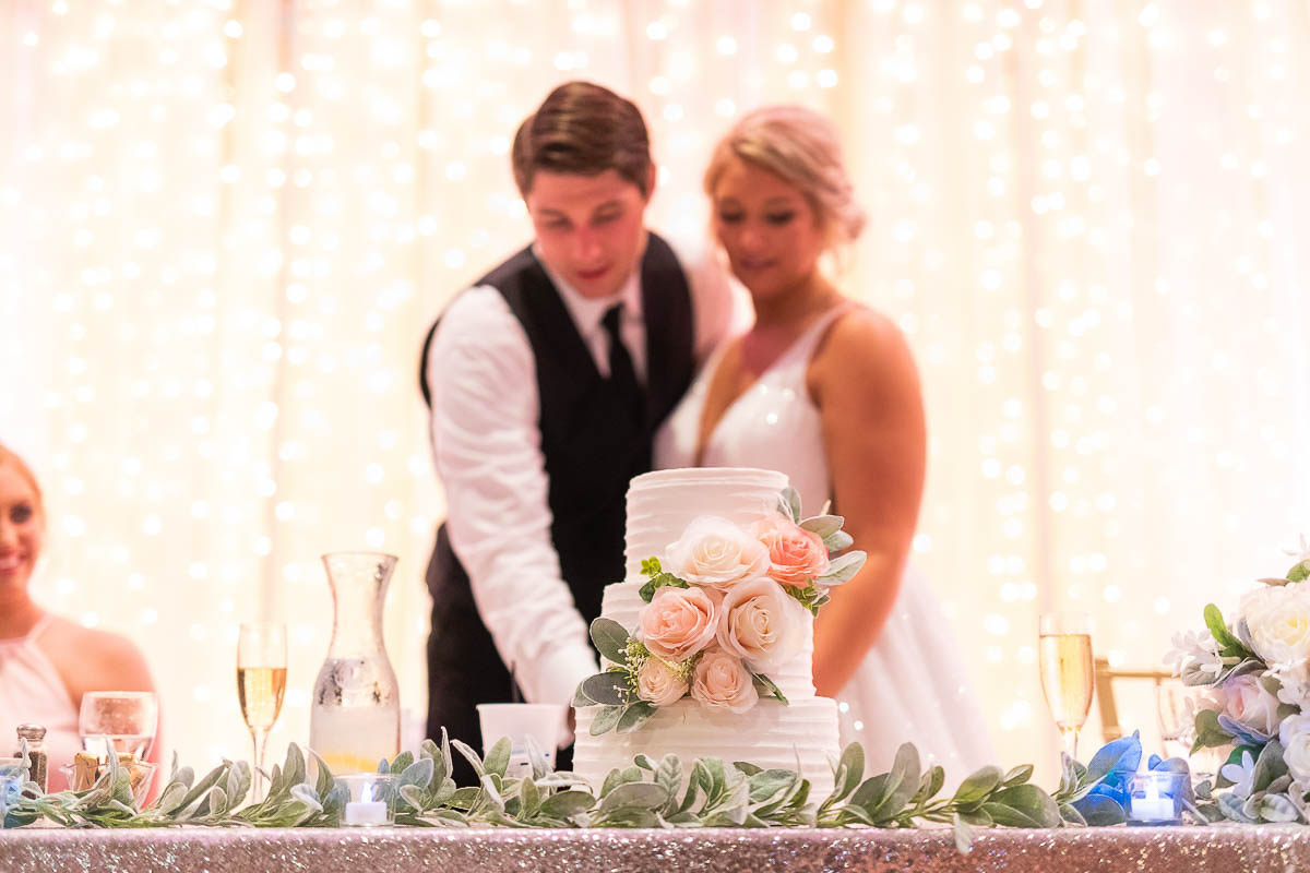 Sioux-falls-wedding-photography-Tayla-Will-196.jpg