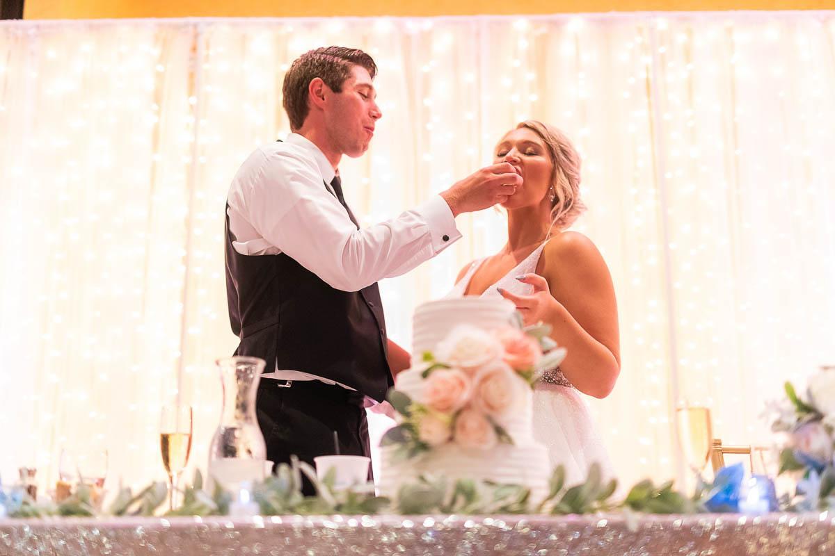 Sioux-falls-wedding-photography-Tayla-Will-197.jpg